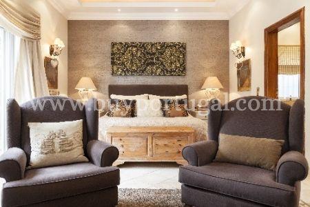 Image 8, 5 Bedroomed Villa : DV972
