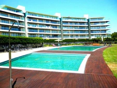 Image 1, 4 Bedroomed Apartment : AA306