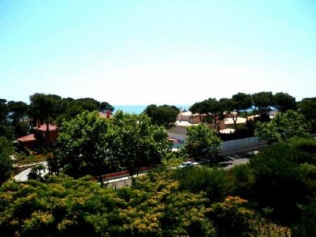 Image 2, 4 Bedroomed Apartment : AA306
