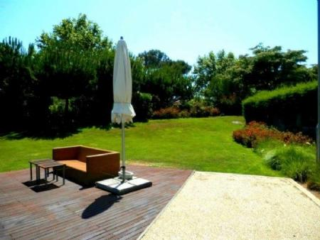 Image 4, 4 Bedroomed Apartment : AA306