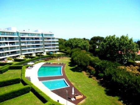 Image 5, 4 Bedroomed Apartment : AA306