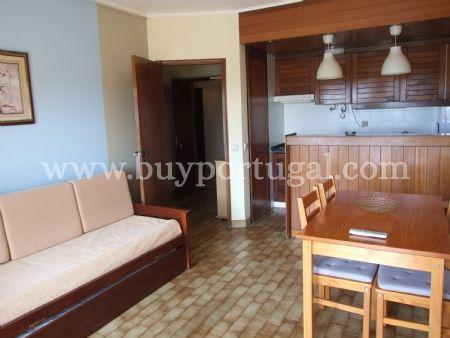 Image 3, 1 Bedroomed Apartment : DA6050
