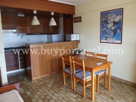 Image 4, 1 Bedroomed Apartment : DA6050