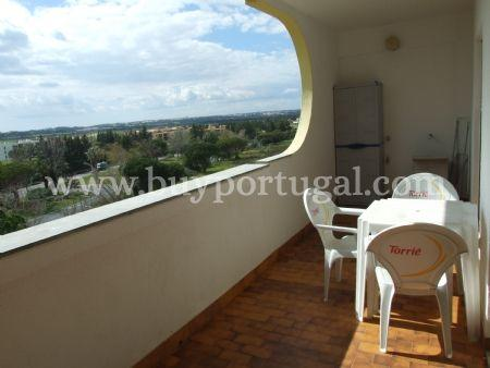 Image 5, 1 Bedroomed Apartment : DA6050