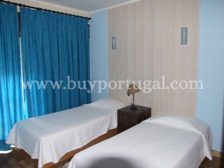 Image 6, 1 Bedroomed Apartment : DA6050