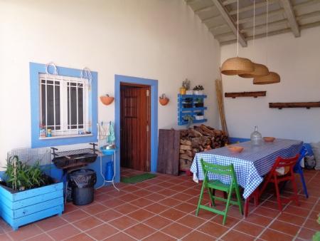 Image 4, 2 Bedroomed Villa : AV1579