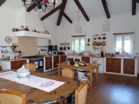 Image 7, 2 Bedroomed Villa : AV1579