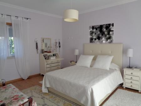 Image 8, 2 Bedroomed Villa : AV1579
