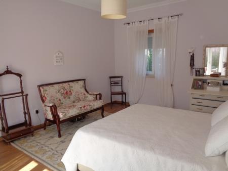 Image 9, 2 Bedroomed Villa : AV1579