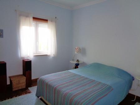 Image 10, 2 Bedroomed Villa : AV1579