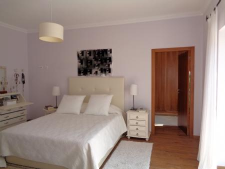 Image 11, 2 Bedroomed Villa : AV1579