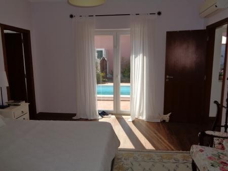 Image 12, 2 Bedroomed Villa : AV1579