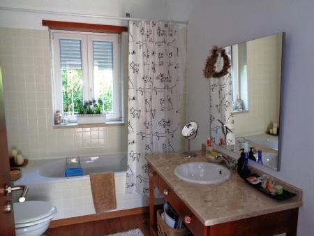 Image 13, 2 Bedroomed Villa : AV1579