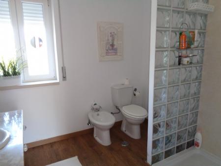 Image 14, 2 Bedroomed Villa : AV1579