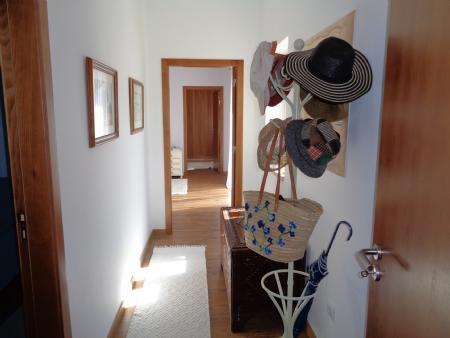 Image 15, 2 Bedroomed Villa : AV1579