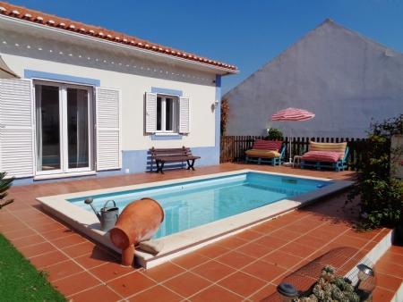 Image 17, 2 Bedroomed Villa : AV1579