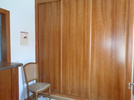 Image 18, 2 Bedroomed Villa : AV1579