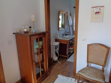 Image 19, 2 Bedroomed Villa : AV1579