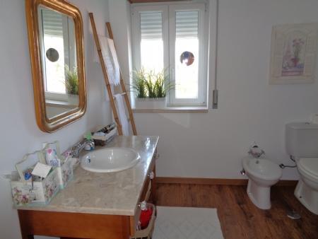 Image 20, 2 Bedroomed Villa : AV1579