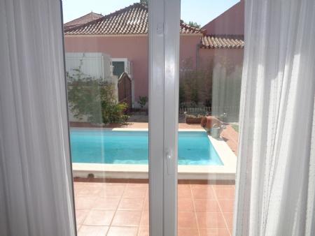 Image 22, 2 Bedroomed Villa : AV1579
