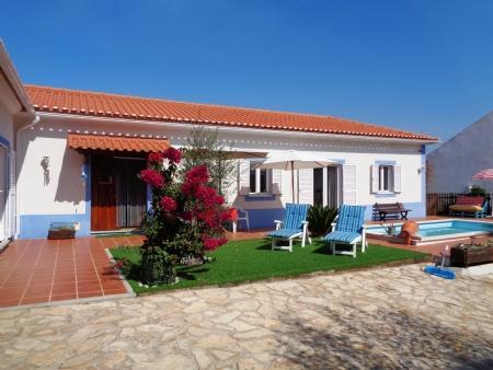 Image 24, 2 Bedroomed Villa : AV1579