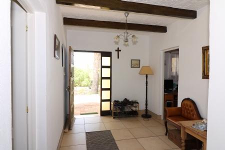 Image 7, 5 Bedroomed Villa : JV1739