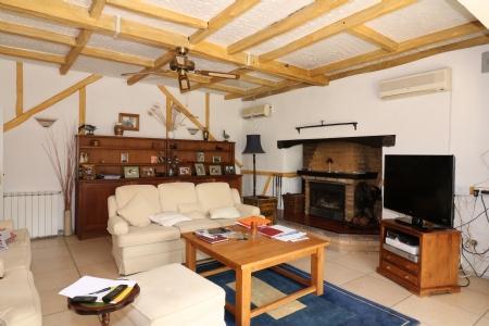 Image 8, 5 Bedroomed Villa : JV1739