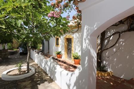 Image 15, 5 Bedroomed Villa : JV1739