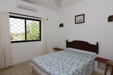 Image 17, 5 Bedroomed Villa : JV1739