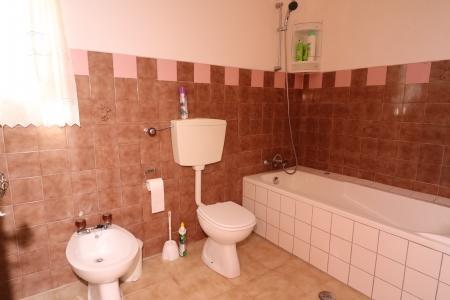 Image 18, 5 Bedroomed Villa : JV1739