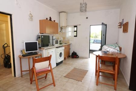 Image 19, 5 Bedroomed Villa : JV1739