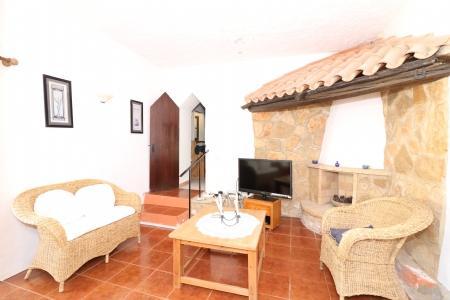 Image 20, 5 Bedroomed Villa : JV1739