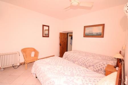 Image 21, 5 Bedroomed Villa : JV1739