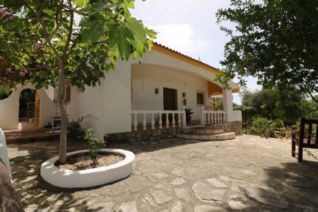Image 26, 5 Bedroomed Villa : JV1739