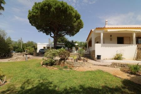 Image 33, 5 Bedroomed Villa : JV1739