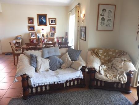 Image 6, 4 Bedroomed Villa : BV2264