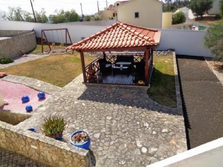 Image 23, 4 Bedroomed Villa : AV1580