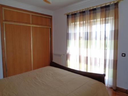 Image 24, 4 Bedroomed Villa : AV1580