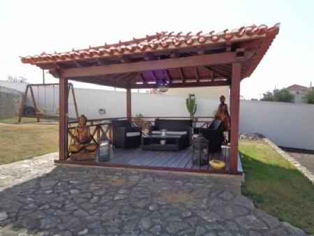 Image 32, 4 Bedroomed Villa : AV1580