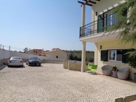 Image 33, 4 Bedroomed Villa : AV1580
