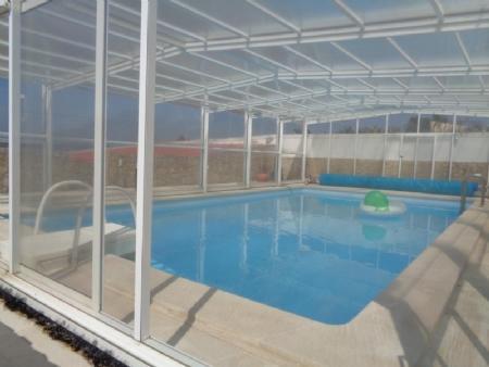 Image 34, 4 Bedroomed Villa : AV1580