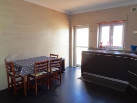 Image 5, 3 Bedroomed Villa : AV1582