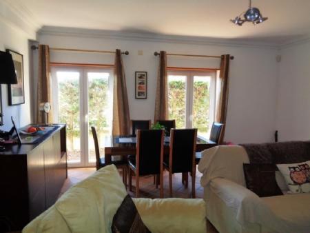 Image 6, 3 Bedroomed Villa : AV1582