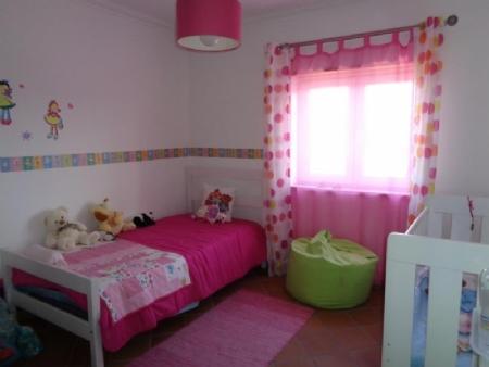 Image 9, 3 Bedroomed Villa : AV1582