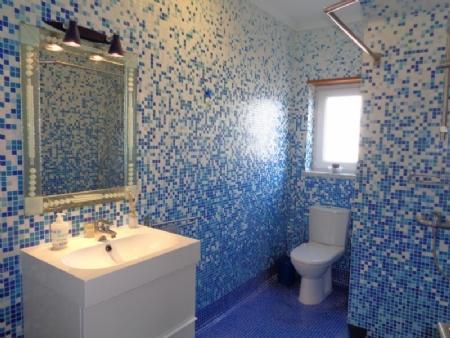 Image 10, 3 Bedroomed Villa : AV1582