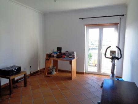 Image 12, 3 Bedroomed Villa : AV1582
