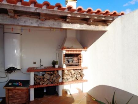 Image 13, 3 Bedroomed Villa : AV1582