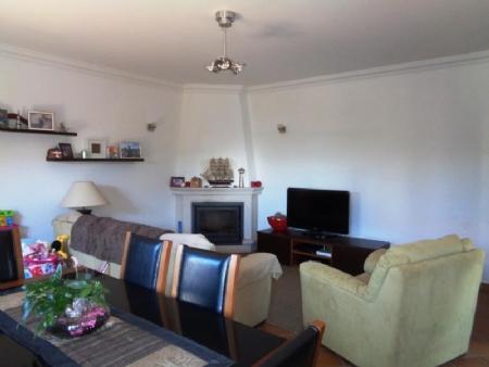 Image 14, 3 Bedroomed Villa : AV1582