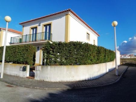 Image 16, 3 Bedroomed Villa : AV1582