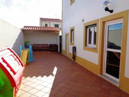 Image 17, 3 Bedroomed Villa : AV1582